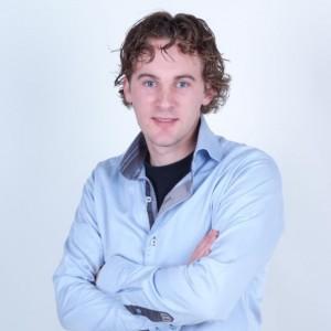 Karel van den Hengel